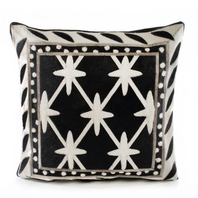 Brighton Pavilion Pillow