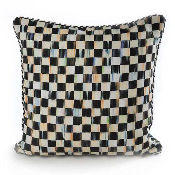 Frida Cowlo Pillow image three
