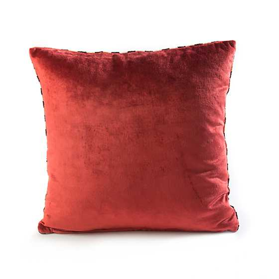 Kasbah Pillow image three