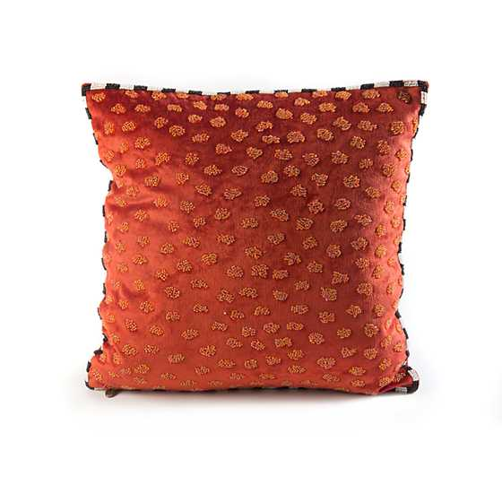 Kasbah Pillow