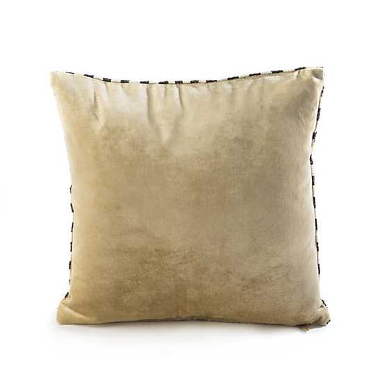 Fawn Spot Pillow image three