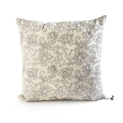 Palampore Pillow