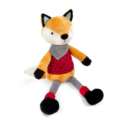 Finn the Fox