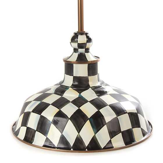 barn ceiling light mount ceiling courtly check barn pendant lamp 12 mackenziechilds