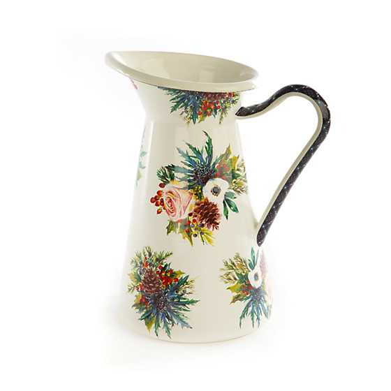 Highbanks Practical Pitcher - Medium image two