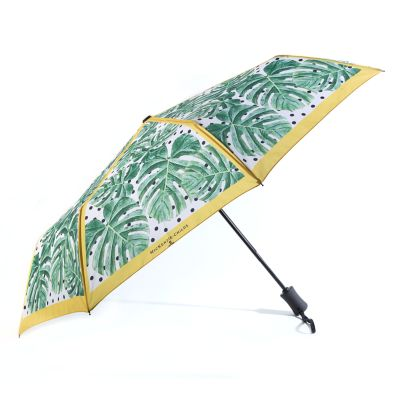Zanzibar Travel Umbrella