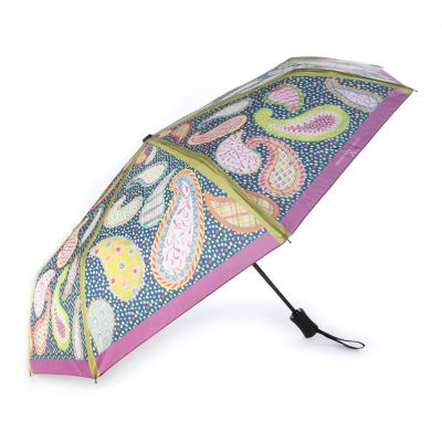 Image for Carnaby Travel Umbrella