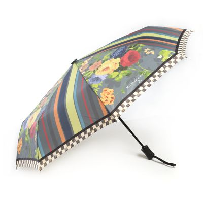 Covent Garden Travel Umbrella