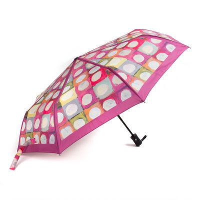 Unorthodot Travel Umbrella