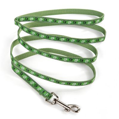 Bow Wow Pet Lead - Extra Small