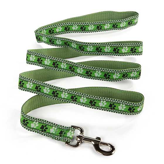 Bow Wow Pet Lead - Medium image one