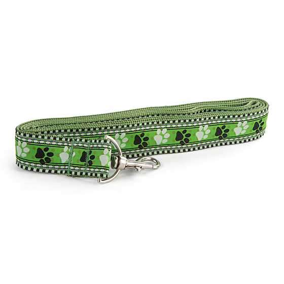 Bow Wow Pet Lead - Large