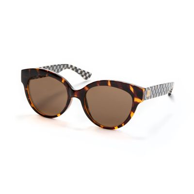 Image for Audrey Sunglasses