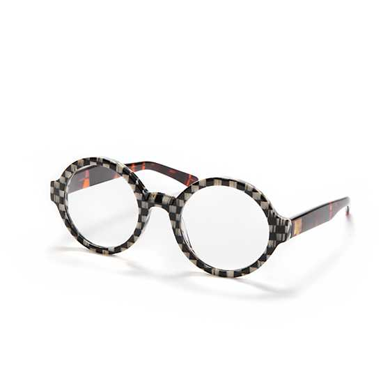 Harry Round Readers - x1.5