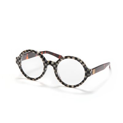 Harry Round Readers - x2.0