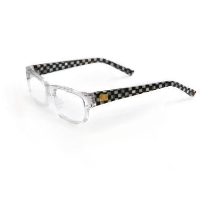 Emilie Clear Readers - x1.5