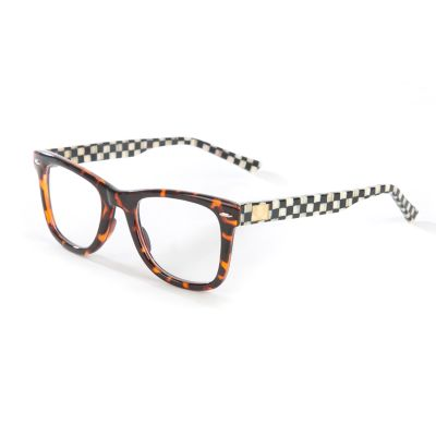 Nina Readers - Tortoise - x2.5