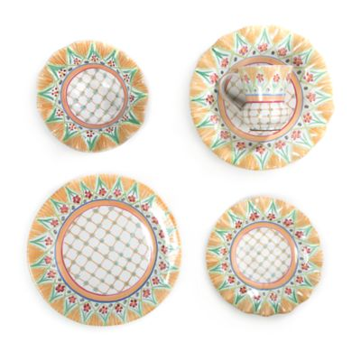 Kings Corners Taylor Dinnerware