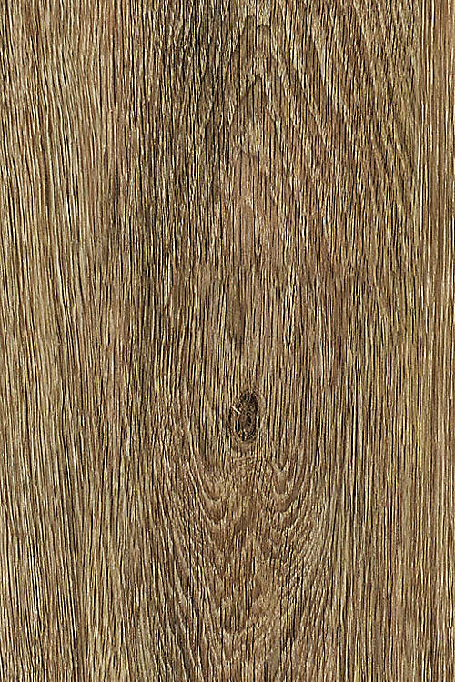 luxury vinyl flooring grown up finn mohawk group