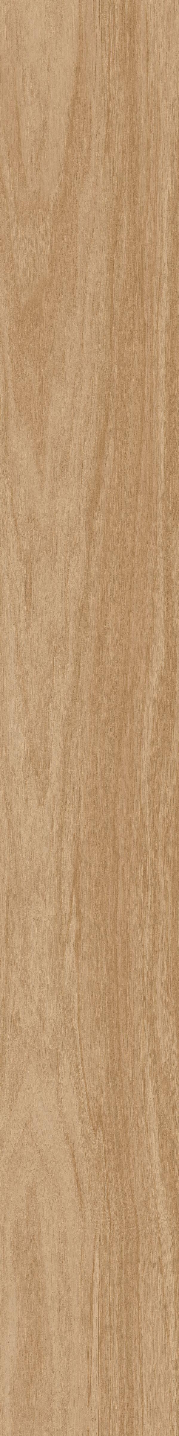 Southern Woods Flooring Floor Refinishing Bethlehem Ga Luxury Vinyl Living Local Clic Western Mohawk Group