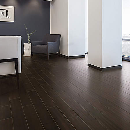 Hard Surface Flooring Local Legacy Hardwood Collection Mohawk Group