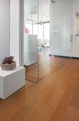 Hardwood Flooring Style Edition Maple Natural Mohawk