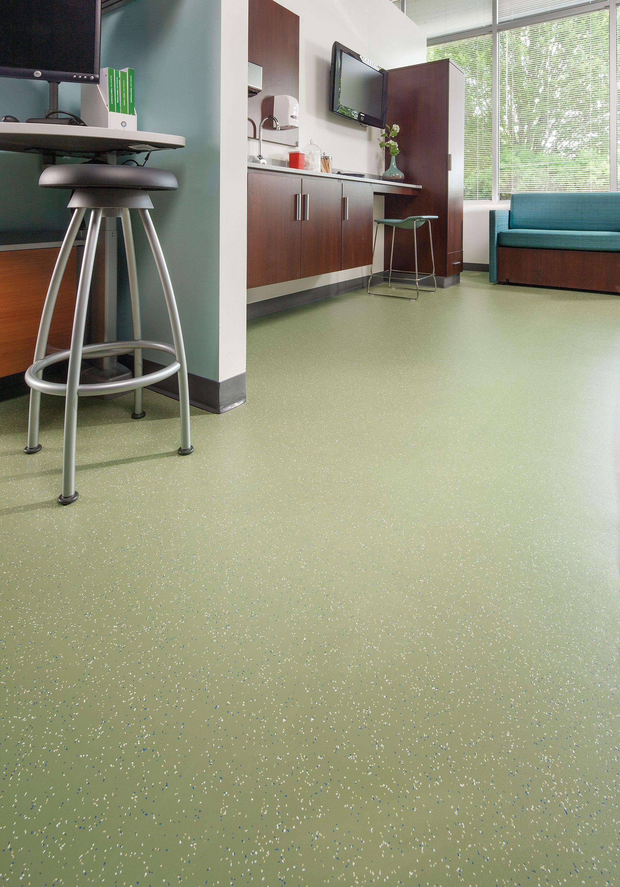 Rubber flooring true medi flex tile pebble mohawk group photo still 1 ppazfo