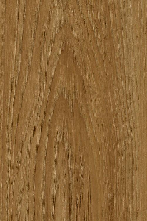 Luxury Vinyl Flooring Morikato Wood