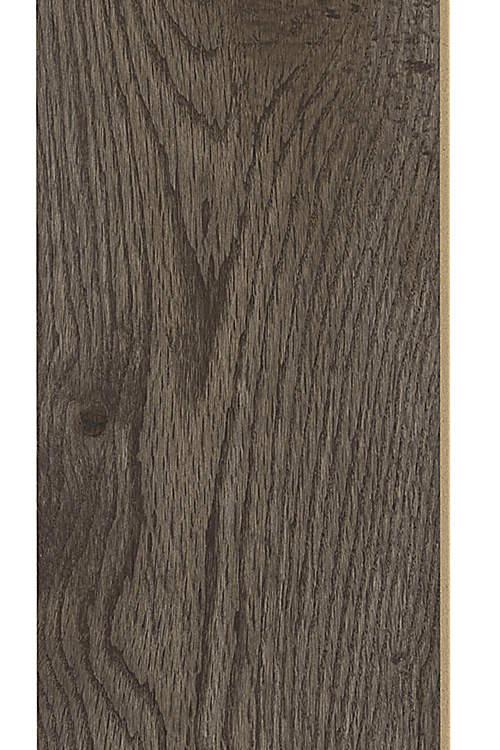 Hardwood Flooring Tentree Fern Mohawk Group