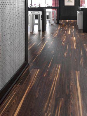 Luxury Vinyl Flooring Urban Patina Tavern Mohawk Group