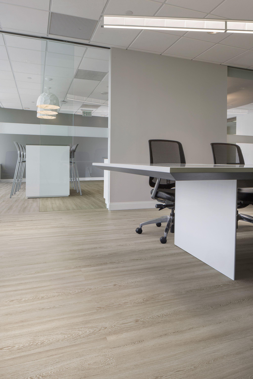 Luxury Vinyl Flooring Centrato Oyster Mohawk Group