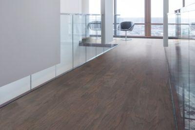 Hardwood Flooring Davis Engineered Pure Maple Natural