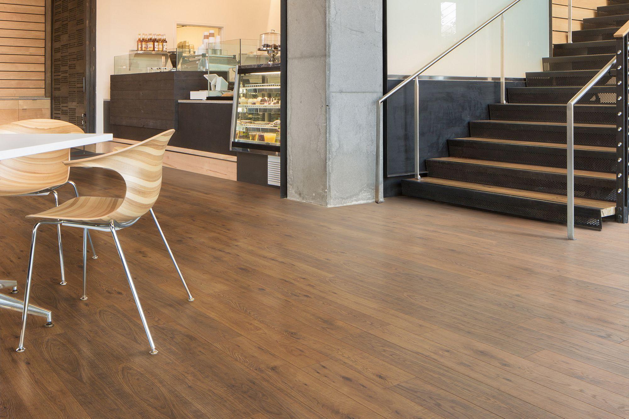 Laminate Tile Flooring Columbia Sc Laminate Flooring Ideas
