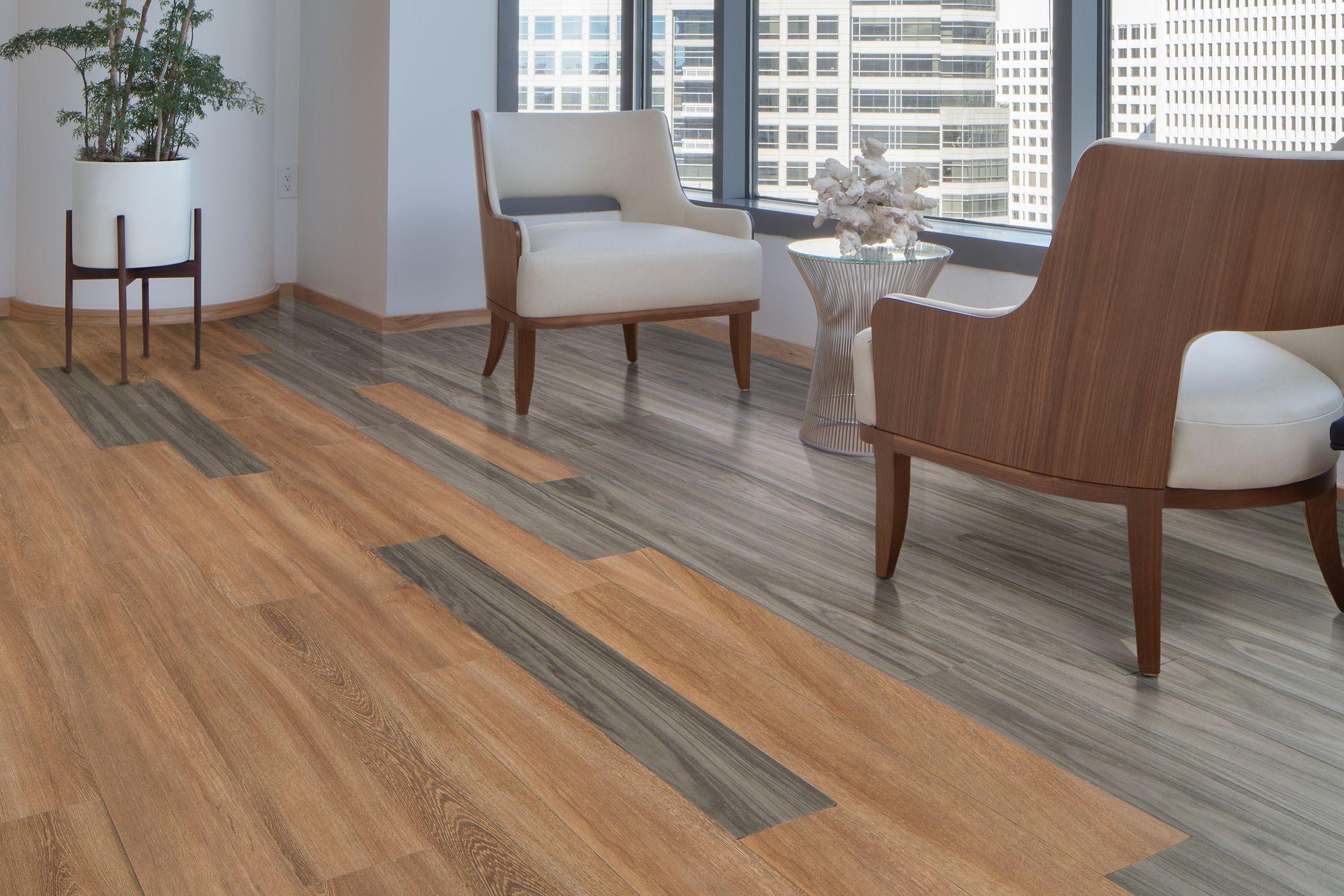 Mohawk Flooring Dealer Locator Floor Matttroy