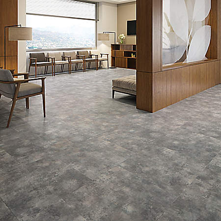 Hard Surface Flooring Styles Gallery Mohawk Group - Daltile oakdale