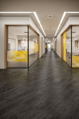 Luxury Vinyl Flooring Pivot Point Wood Lotus Mohawk