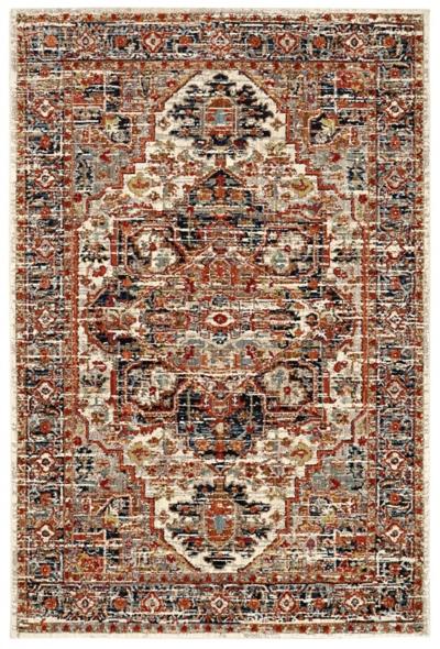 Luxury Rugs Fine Traditional Modern Rugs Karastan