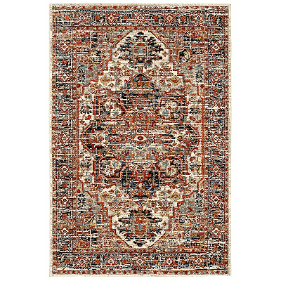Karastan French Check Rug Blue Area Rug Ideas