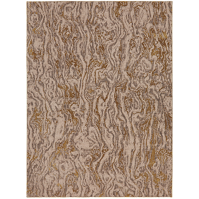 Luxury Rugs Fine Traditional Modern Rugs Karastan