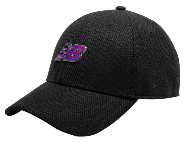 New Era 39Thirty Cap