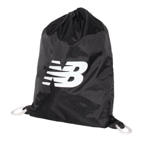 New Balance Men's & Women's Cinch Sack - (Size ONE)