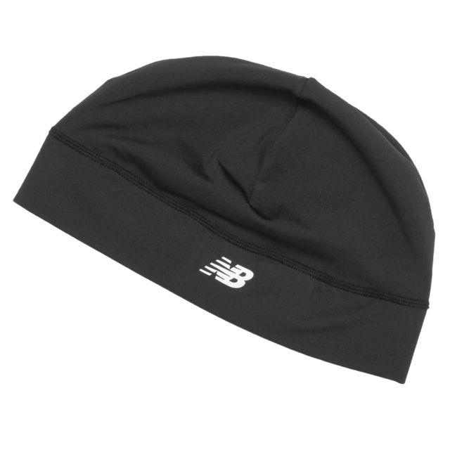 Lightweight Skullcap