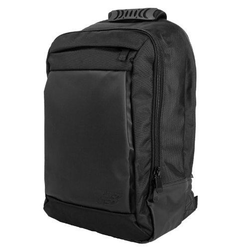 New Balance Men's & Women's Omni Backpack - (Size OSFA)