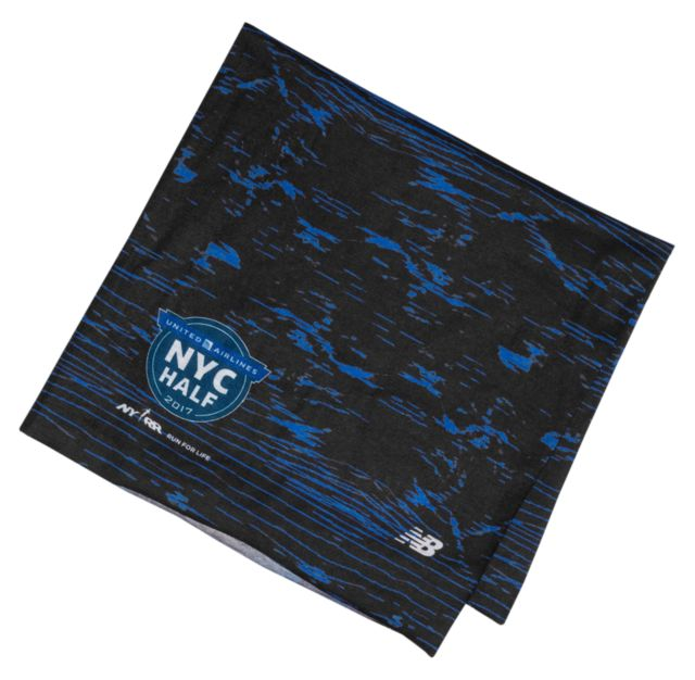 United NYC Half Neck Gaiter