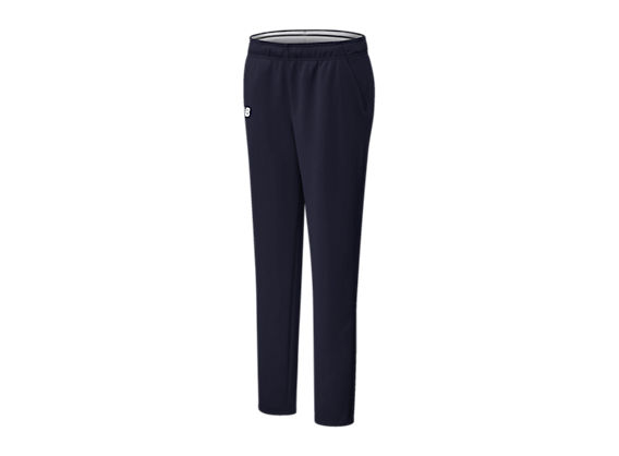 Travel Pant, Team Navy