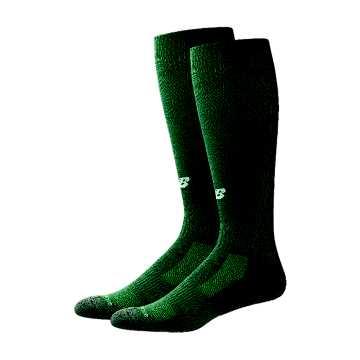 Dark Greenproduct image