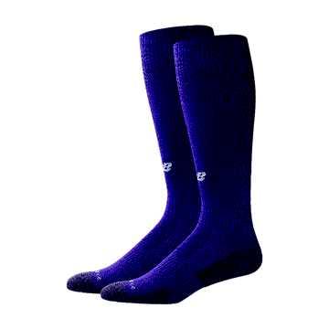 Purpleproduct image