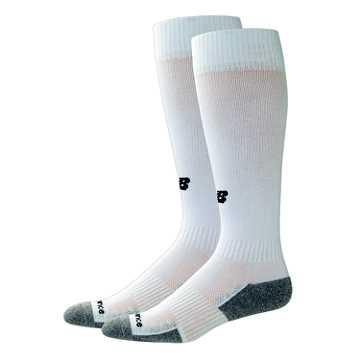 Elite All Sport Socks