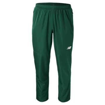 Custom Athletics Warmup Pant