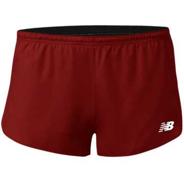 Custom Athletics Split Short